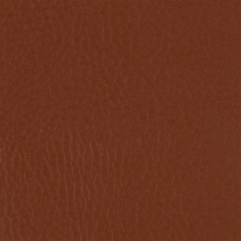 faux upholstery leather shatto faux leather sandridge copper
