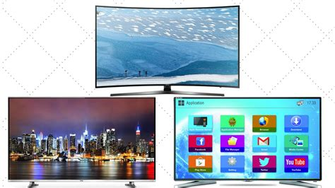 best led tv top 10 best 50 inch led tv in india reviews comparison