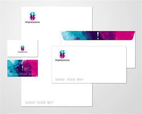 corporate identity design inspiration corporate identity on behance