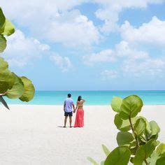 guide to romantic getaways georgia trip ideas discover aruba romantic resorts in aruba caribbean