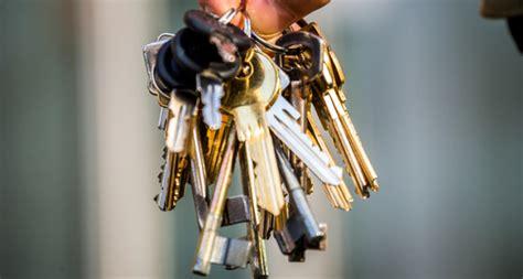 seconda casa imu o tasi tasi e imu seconda casa tasi e imu seconda casa with tasi