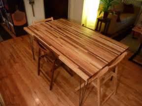 butcher block dining table with wood flooring stroovi butcher block countertops p allen smith