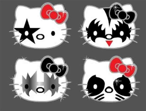 Kuas Hellokitty by I Collect Hello Any Thing Especially Pictures Ive