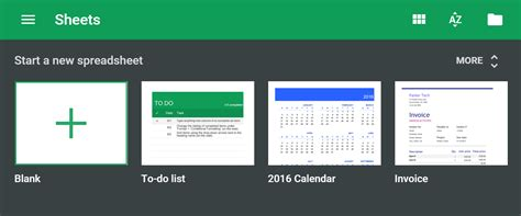 templates google docs app templates head to google docs sheets and slides apps
