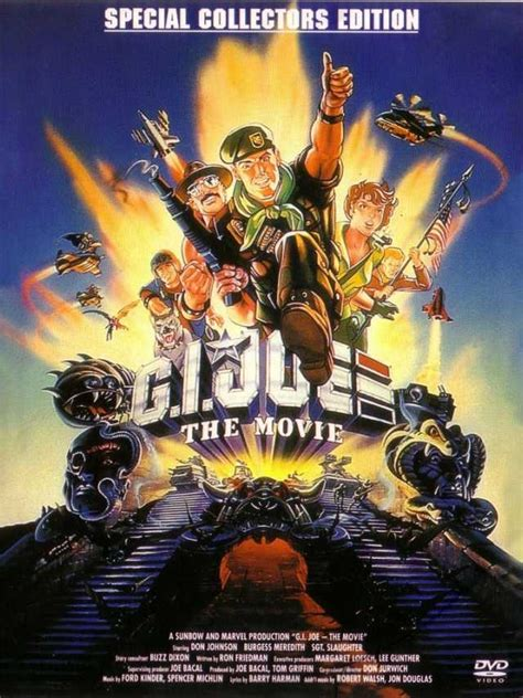 filme stream seiten the general tofu nerdpunk g i joe the movie 1987