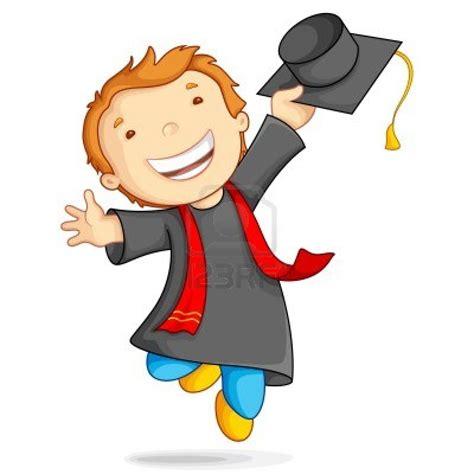 imagenes infantiles graduacion graduacion infantil buscar con google graduaci 243 n