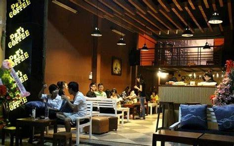 membuka modal usaha 7 tips membuka usaha warung kopi bisnis modal kecil