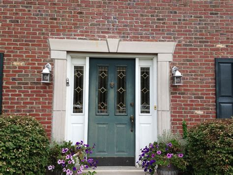 O Brien Garage Doors Gizmo Home Craft Naperville Il 60563 Angies List