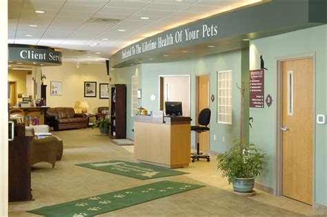 mount comfort animal hospital projects neffsville veterinary clinic professional