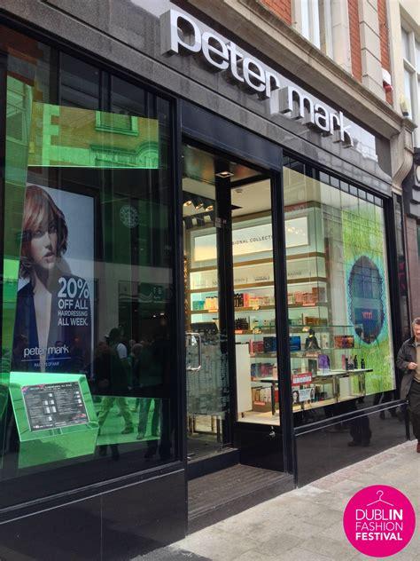 best haircut dublin city centre pm wm