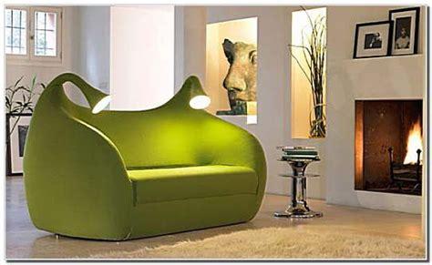 weird couch weird furniture funky furniture pinterest