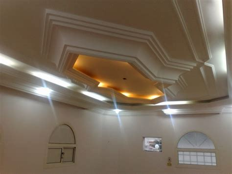 gypsum false ceiling designs studio design gallery
