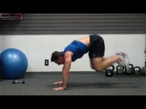 ultimate  minute ab workout  home advanced abdominal