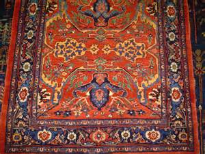 undercoverruglover rug sale on now at paradise