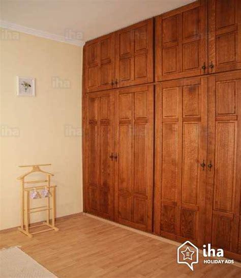 appartamento a budapest agriturismo in affitto a budapest 5o distretto iha 7623