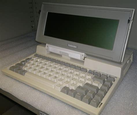 the laptop computer queensland museum talks science