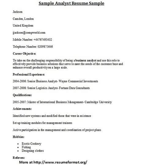 download resume college haadyaooverbayresort com