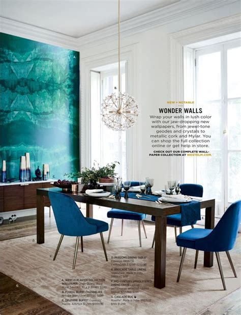 teal dining room best 25 teal dining rooms ideas on pinterest teal dining room furniture teal dining room