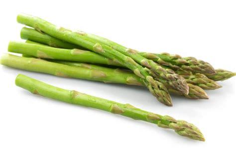 alimenti diuretici e drenanti 10 cibi drenanti da avere sempre in estate pourfemme