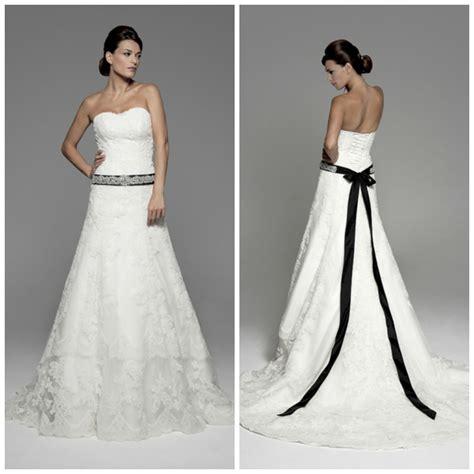 imagenes de bodas rockeras detalles novio innovias