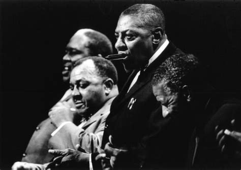 and jake blues johnson delta blues legend best 25 slim ideas on blues