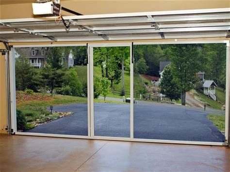 screens for garage doors 17 best images about design outdoor space on decks green roofs and picnic tables