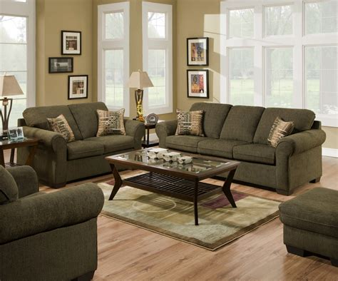 cheap livingroom set living room new cheap living room sets leather living