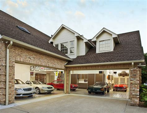House Garage how to keep your home and valuables safe when you are away freshome
