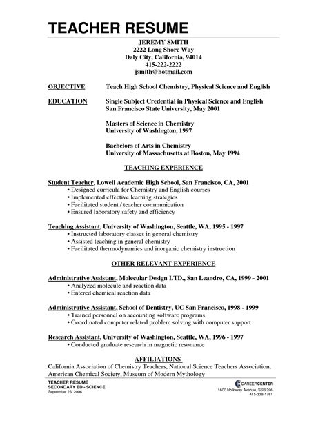 resume samples australia ideal vistalist co