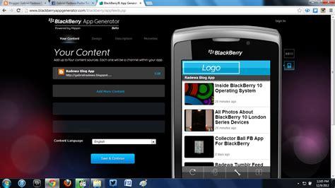format aplikasi blackberry adalah gabriel radewa purba tanjung s blog belajar buat aplikasi