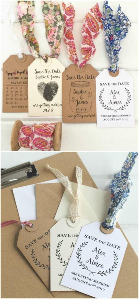 Best 20  Wedding Rubber Stamps ideas on Pinterest   Modern