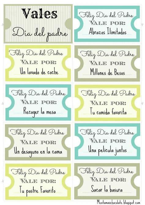 Cenas De Navidad Originales #5: Vales2.jpg