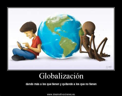 imagenes de justicia social y economica distribuci 243 n de riqueza la ciencia y sus demonios