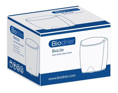High Speed Dryer 880w103 M S biodrier biolite high speed dryer biodrier