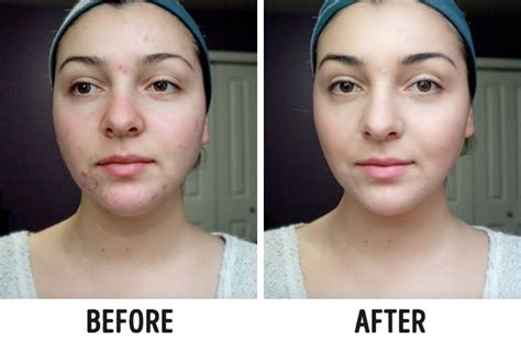 7 beauty tips make your skin glow and smooth fashion 24 tried and tested beauty tips to make your skin glow