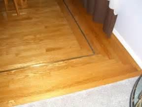 Hardwood Floor Border Design Ideas Hardwood Floor Border Designs Wood Flooring