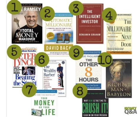 ethereum discover the ultimate investment plan books the top 10 personal finance books that you must read right