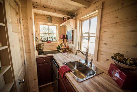 tumbleweed home tiny house photo gallery tumbleweed houses