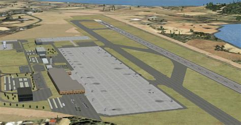 aeroporto ibiza porto ibiza aeroporto gi 224 in piena operativit 224 nei primi tre