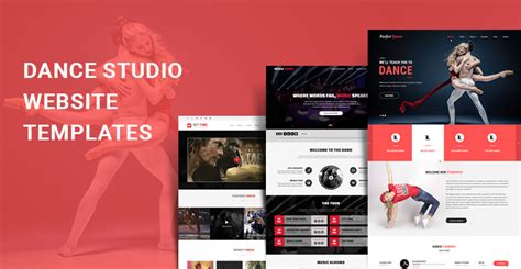 theme wordpress dance dance studio wordpress themes for dancing school studio