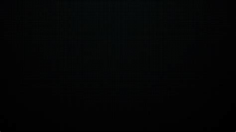 black images 2560x1440 black wallpaper 84 images