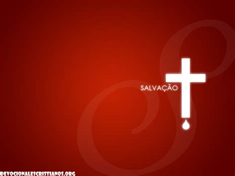 wallpaper imagenes religiosas wallpaper religiosos gratis wallpapersafari