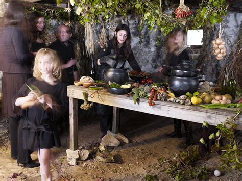 products witches kitchen studio tord boontje
