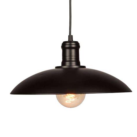 Gerson 93071 1 Light 12 25 Quot Diameter Medium Screw Base Light Fixture Screws