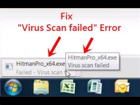 airbnb error failed to find processor failed virus scan failed fix google chrome download