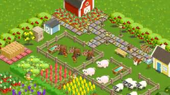 Play Free Online Home Design Story by Farm Story Android Apps On Google Play