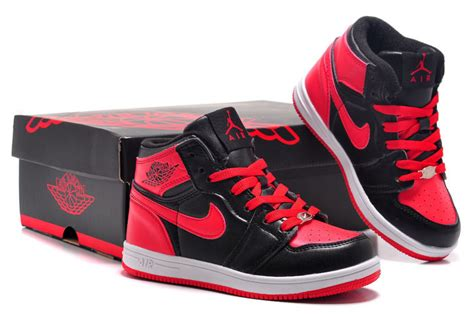 cheap kid shoes on sale basketball shoes for michael shoes