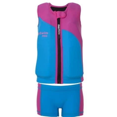 zwemvest easy swim kind easyswim pakje kopen voor zwemlessen bestel zonder