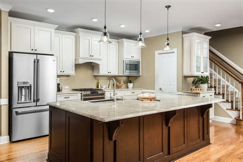 kitchen cabinets for less reviews kitchen cabinets for less reviews quality kitchen