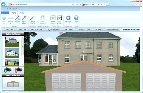 house design software free for ipad free home design software for ipad home review co
